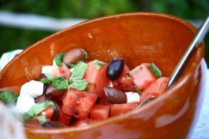 salad (5)